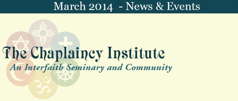 march-chaplaincy-header-blue-banner