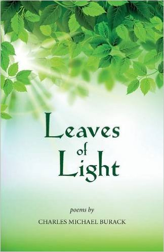 Leaves of Light