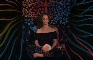 meditation-2091879_1920